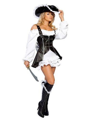 Roma-Womens-Pirate-Maiden-Costume