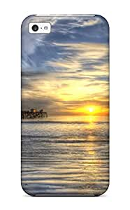 Iphone Cover Case Specially Made For Iphone 5c Locations San Clemente