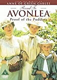 Road to Avonlea: Proof of the Pudding