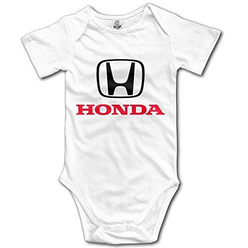 guc-honda-logo-toddler-bodysuit-romper-white-12-months
