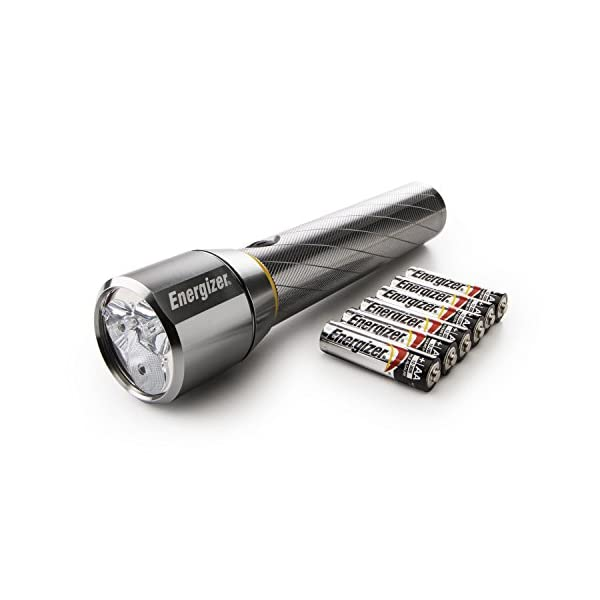 Energizer-LED-Flashlight-with-Digital-Focus-Zoomable-Flashlight-HD-Optics-Batteries-Included