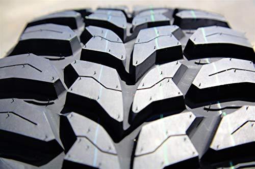 20 all terrain truck tires - 5
