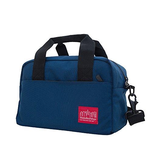 manhattan-portage-parkside-shoulder-bag-navy-one-size