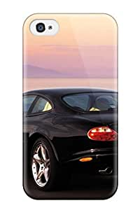 iphone covers New Arrival Jaguar Xk 7 QsbIbRN15416IiixX Case Cover/ 4/4s Iphone Case