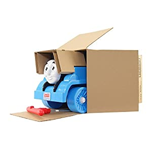 Power-Wheels-Thomas-and-Friends-Thomas-the-Tank-Engine