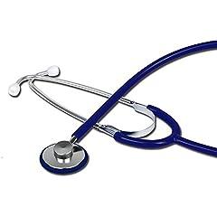 Diagnóstico y detección médicos | Amazon.es