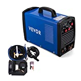 TIG Welder - Mophorn Tig Stick Welder 110V/220V Dual Voltage 200Amp Combo Welding Machine DC Inverter Arc Welder