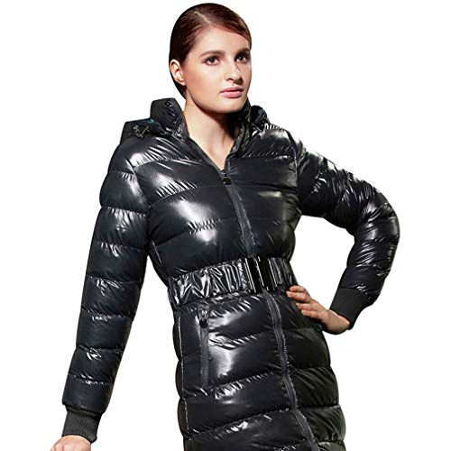 yyct Cappotto Army Donna Parka Green Dilize aqTx7wfdUa