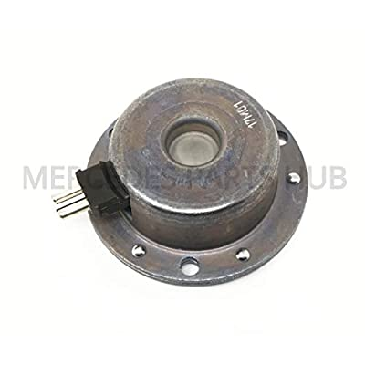Genuine Mercedes w124 r129 w140 Camshaft Adjuster Magnet OEM Tool 1190510077: Automotive