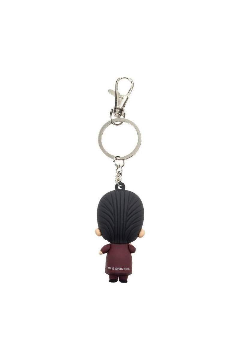 SD toys- Llavero, (SDTPAR20446): Amazon.es: Juguetes y juegos