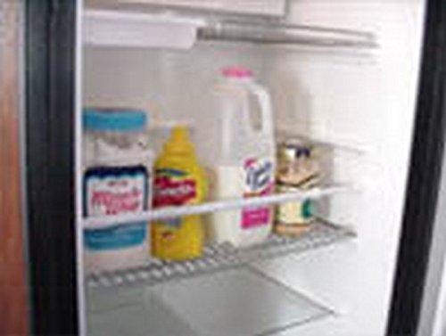 fridge brace - 6