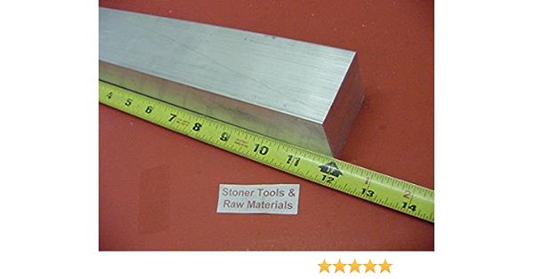 """.250 1//4/"""" Aluminum Sheet Plate 6061 4/"""" x 4/"""" set of 4"""