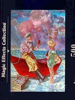 coca-cola-magic-effects-collection-through-all-the-years-puzzle-by-nc-wyeth