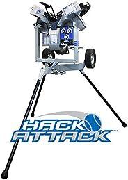 Sports Attack 100-1100 Hack Attack Baseball Pitching Machine