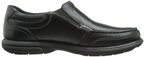 Nunn Bush Men's Carter Slip-On Loafer