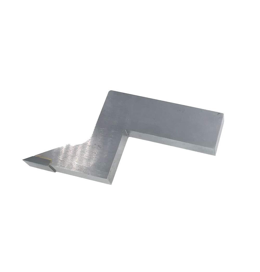 Suxing Carbide Scriber for Height Gauges Carbide-Tipped Scriber 07GZA000