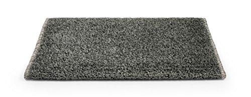 Camco 42939 RV Step Rug ( Premium Wrap Around , Turf Material (22