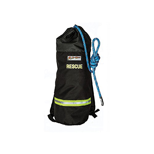 RNR, Poseidon Premium Rope Bag