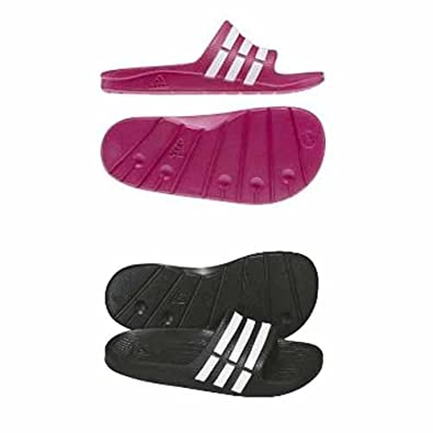 adidas boys uk