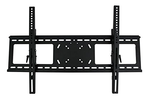 THE MOUNT STORE Tilting TV Wall Mount for LG Signature C6 Se