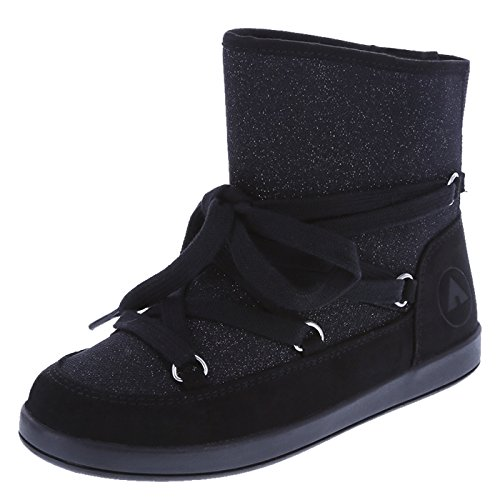 airwalk-girls-black-glitter-girls-glitter-pixie-lace-up-boot-3-regular