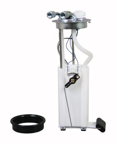 Airtex E3584M Fuel Pump Module Assembly (Airtex Fuel Pump Module Assembly)
