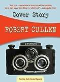Cover Story, Robert Cullen, 0804113440