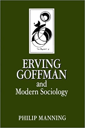 A list of some of the most famous sociologists