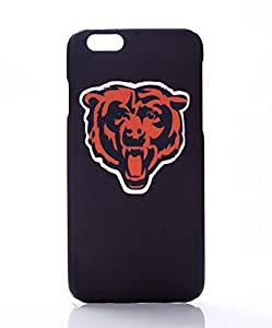 NFL Chicago Bears Iphone 5c Case