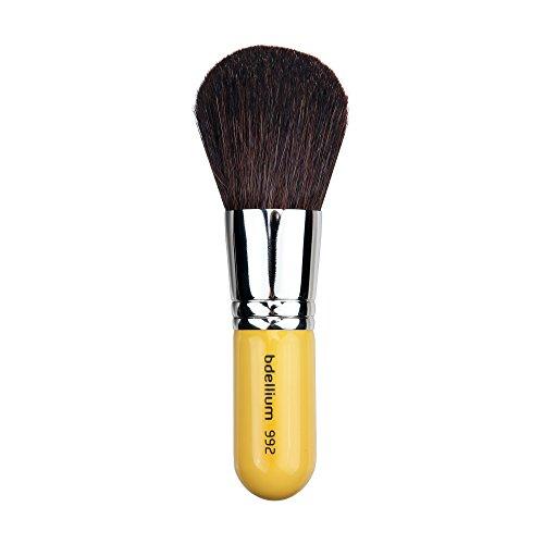 Yellow Bronzer - 5