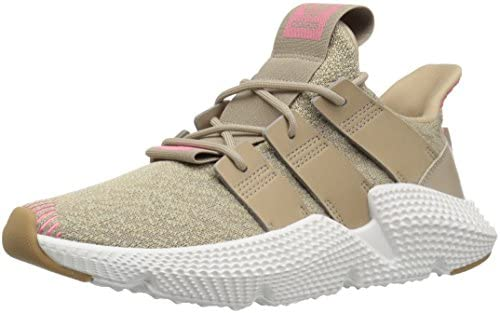 adidas Prophere Garcon Baskets Mode,Kaki,36 2/3 EU: Amazon ...