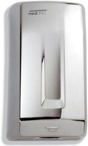 Secadora Smartflow Auto Blanca Mediclinics M04A