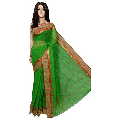 Traditional handloom Tant Saree Full weaving work by weavers Bengal Women sari Indian Ethnic Festive saree 101 6