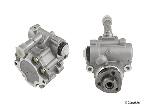 Power Steering Pump - 6N0 145 157 MY