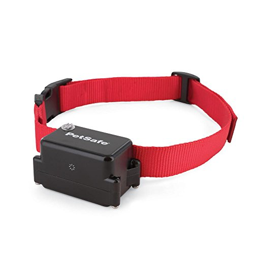 PetSafe Super Receiver and Collar product image