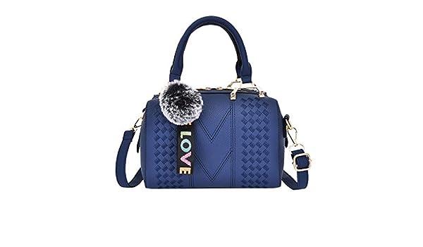 DENER/_Bags Crossbody Bag Shoulder Bag for Women Leather Small Purses Handbags Fashion with Chain Strap-Fashion Design