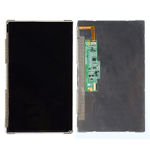 For Samsung Galaxy Tab 3 7.0 T210 T211 SM-T210 SM-T211 LCD Display Matrix Screen Tablet PC Replacement Parts ()