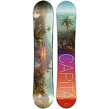 CAPiTA Paradise Snowboard Womens
