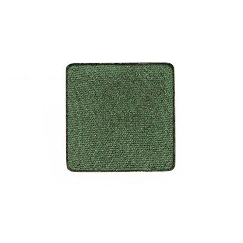 Trish McEvoy Eye Definer - Emerald