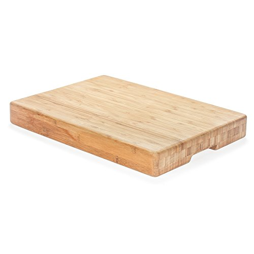 heim-concept-1-piece-premium-butcher-large-cutting-block-chopping-board-17-x-12-x-2-brown