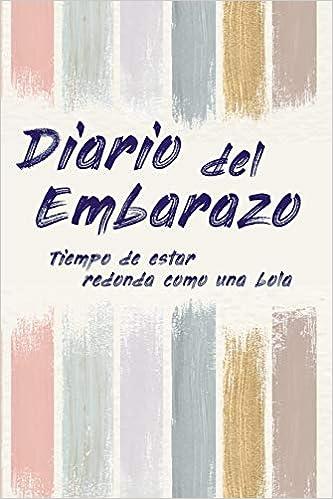 Diario del Embarazo: Tiempo de estar redonda como una bola ...