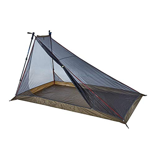 Gregory Mountain Products Velata 30 Liter Backpack Travel, Hike, Study Laptop Sleeve, Internal Organization, Padded Shoulder Straps