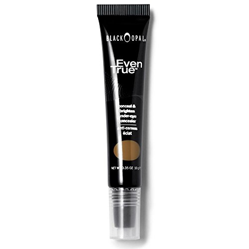 Black Opal 0.34 Ounces Even True Brightening Concealer Sand