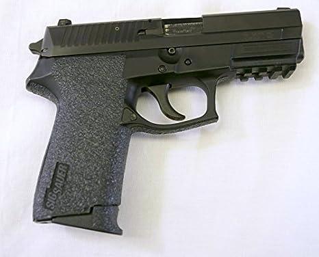 1911 \u2022 Gun Grips \u2022 St Jude \u2022 San Judas \u2022  Springfield \u2022 Colt \u2022  Super \u2022 Rock Island \u2022 Cachas \u2022 Capilla