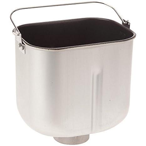 Repuesto Back bañera Back bañera Adecuado para Domo b3900/3960 ...