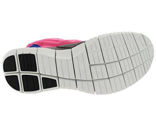Cobalt Chaussures De Course Free '14 Pink Femme Nike Hyper Og Pour gfPvnx