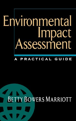environmental-impact-assessment-a-practical-guide