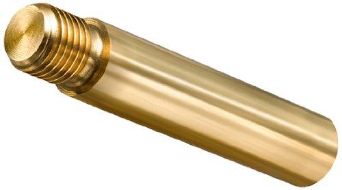 Kuriyama VRP-PROBE Brass Probe for Vapor Recovery Couplers, 3/16