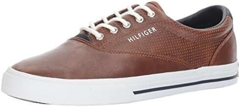 Tommy Hilfiger Men's PHELIPO9 Sneaker