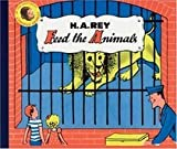 img - for Feed the Animals (Lift-the-Flap Series) book / textbook / text book